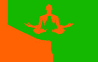 Yoga MOV